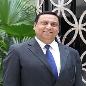 Mohammed Shoeb